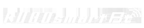 FugoGO Logo